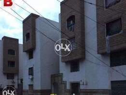 house for rent in gulshan E iqbal 10.