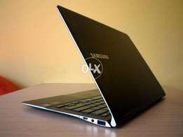 Samsung 900x Core i5 3rd Generation Thin & Smart with PLS LED Display