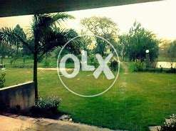 parner for 100 villas requiredat beautiful location for best business.