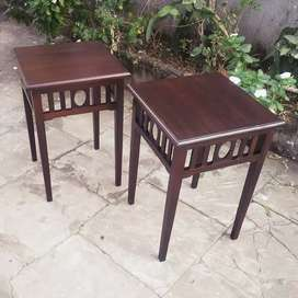 Bedside Tables Used Furniture For Sale In India Olx
