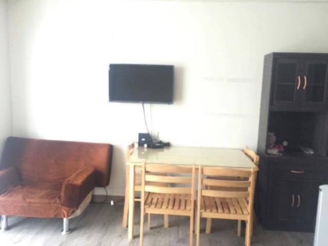Affordable Furnished Condo Apartment For Rent Pedro Gil Sta Ana Manila