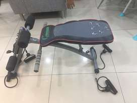 Apple used gym & fitness equipment for sale in india olx