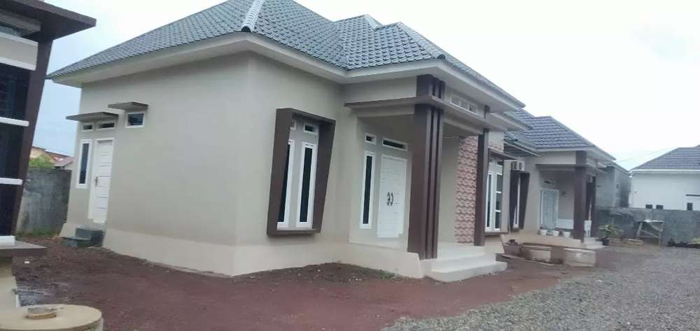 Banda Aceh Sewa Rumah Disewakan Rumah Murah Cari Rumah Di Indonesia Olx Co Id