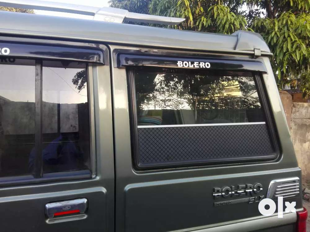 Mahindra Olx Cars In Ramgarh | Get upto 10% Discount!