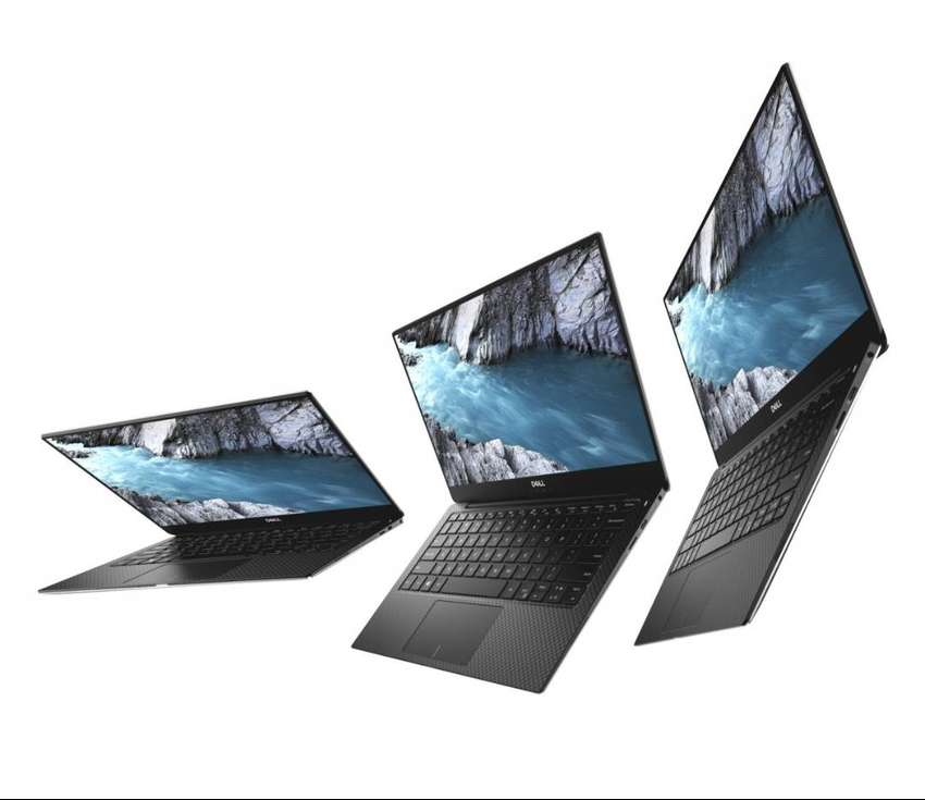 Dell XPS 13 - 9370 - Computers & Accessories - 1013016241