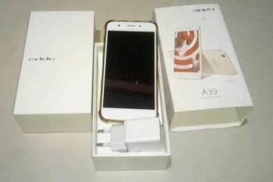 jual Hp OPPO a39
