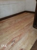 Wood Parquet View All Ads Available In The Philippines OLXph - Wood parquet flooring philippines price