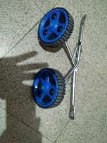 kids cycle wheels New con... for sale  Nagpur