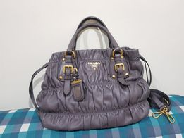 d83a6c467c93 Prada gaufre - View all ads available in the Philippines - OLX.ph