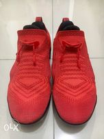 98d8b2ab7918 KoBe 8 - View all ads available in the Philippines - OLX.ph