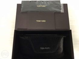 31b88b646a Tom ford - New and used for sale in Metro Manila (NCR) - OLX.ph