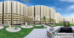 Life Style Residence B Type Urjent Sale Direct Owner