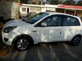 Valsad Car Used Cars For Sale In Valsad