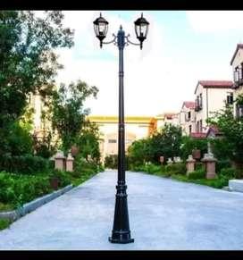 Taman Jual Lampu Murah Berkualitas Di Tangerang Selatan Kota Olx Co Id
