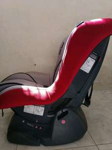 Baby car seat,second, jual murah