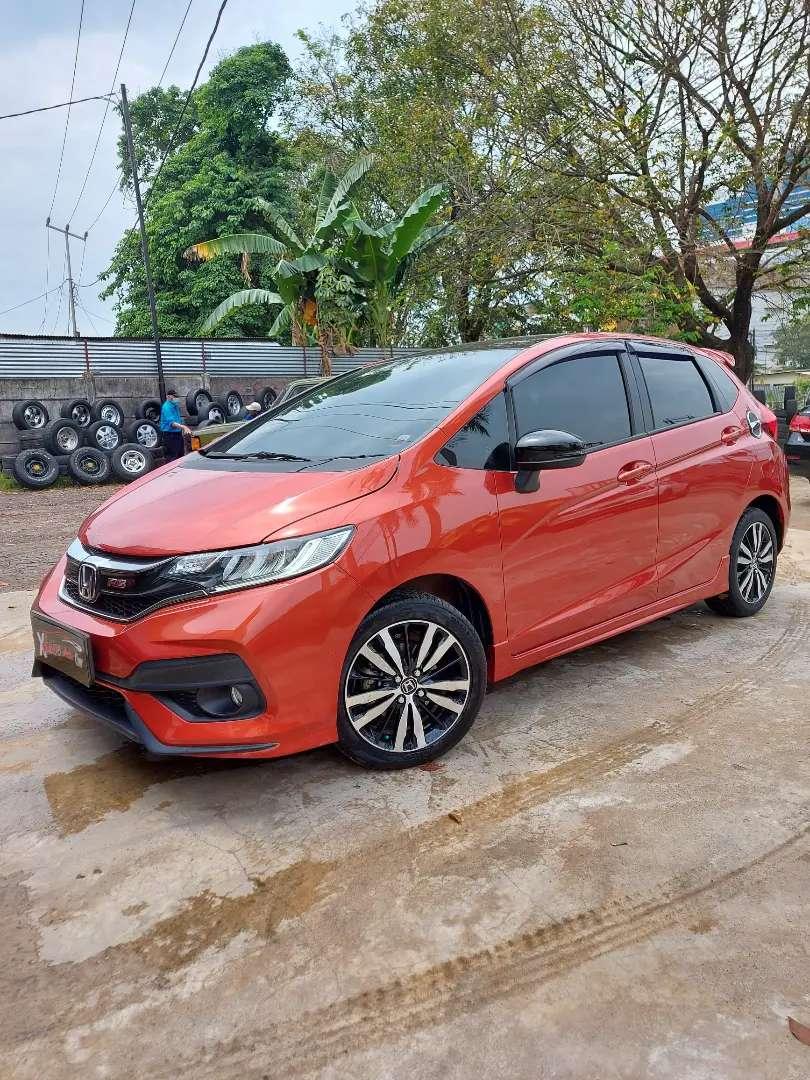 Kelebihan Mobil Honda Jazz Bekas Spesifikasi