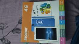 ATouch A7 Tab Urgent Sale.