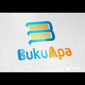 Logo Cari Jasa Terbaru Di Pasar Minggu Olx Co Id