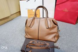 Tod bag - View all ads available in the Philippines - OLX.ph c538a67ccb900