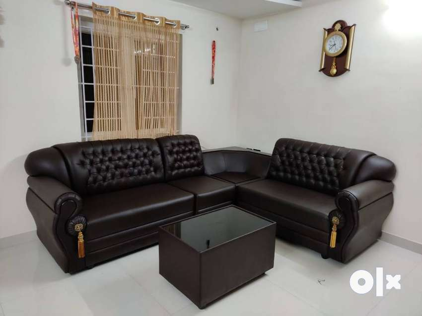 New Living Room Sofas Custom Made Budget Style Call To Order Sofa Dining 1509498382