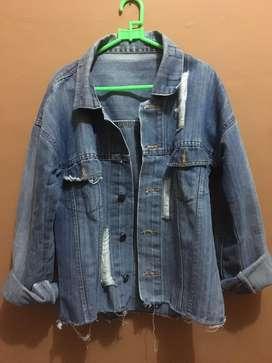 konveksi jaket custom