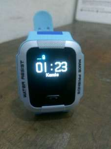 Imoo Watch Phone seri Y1