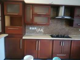 G-13/2 Islamabad 30*60 ground portion available for rent