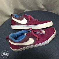 Shoes Pampanga Used In And Sale Nike Philippines Olx For New T13clKFJ