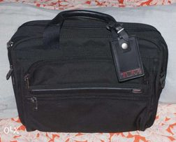 Men messenger bag - View all ads available in the Philippines - OLX.ph 357b855f63ae7