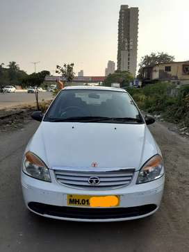 Cng Pune Used Commercial Other Vehicles For Sale In Wakad Olx