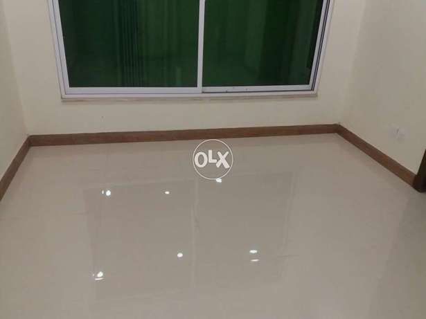 4badroom aper portion for Rent in Bahria town