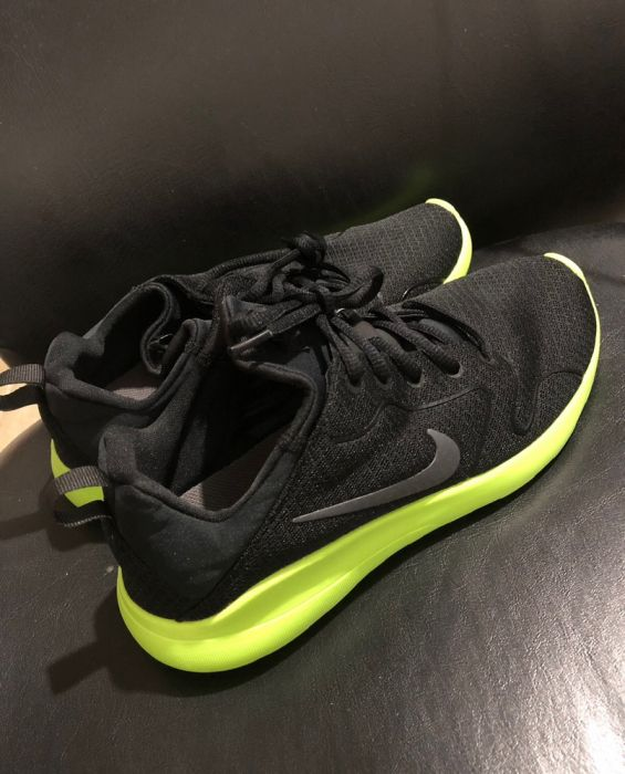 promo code 094d3 15724 Nike Kaishi 20 ...