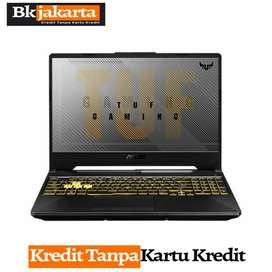 Gaming Laptop Jual Komputer Laptop Murah Di Jakarta Barat Olx Co Id