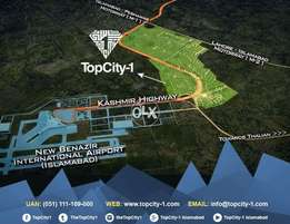now Best time investment in Top city-1