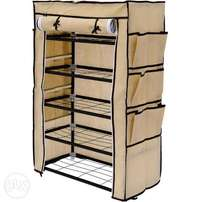 Mullti shoes cabinet 6688