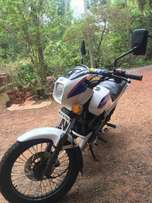 Yamaha Others 1000 Kms 20... for sale  Kannur