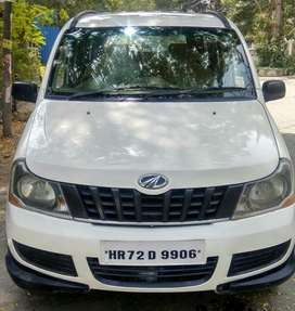 Xylo D4 Used Cars For Sale In Delhi Second Hand Cars In Delhi Olx