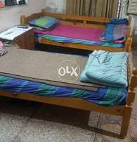 Uk imported Bunk Bed