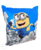Cartoon Cushions (Free home delivery)