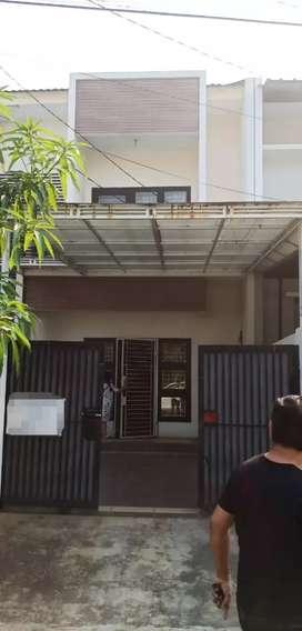 Citra 5 Dijual Rumah Dijual Murah Cari Rumah Di Indonesia Olx Co Id