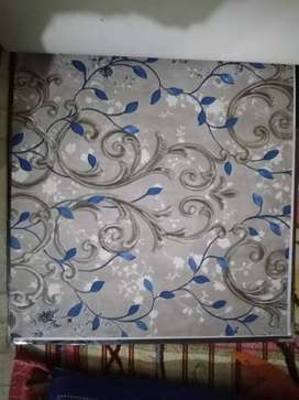 Wallpaper In Lucknow Olxin