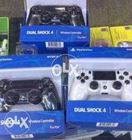 Gaming accessories xbox ps3 ps4 pc home delevery possible
