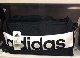 d2e3dede90ab Authentic adidas bag - View all ads available in the Philippines ...