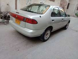 Nissan Cars For Sale In Islamabad Olx Com Pk