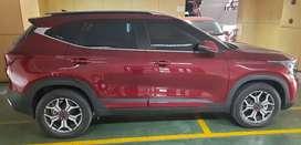 Jual Beli Mobil Kia Bekas Murah Di Jakarta Timur Olx Co Id