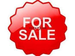 4 Marla Flat For Sale Moon Market