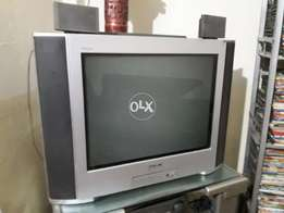 Original Sony tv imported from Japan like new