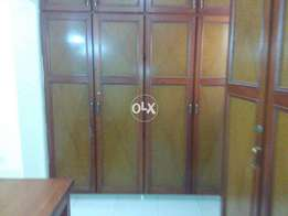 1 Kanal 10 Marla full house for rent in cavalry ground ideal location
