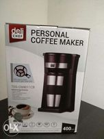 Coffee Maker For View All Ads Available In The Philippines Olxph