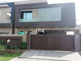 10 marla Brand new upper portion for rent in Bahria town phase 2 Rwp